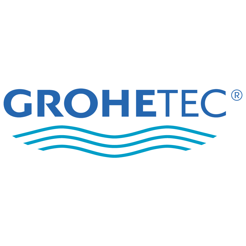 GroheTec vector