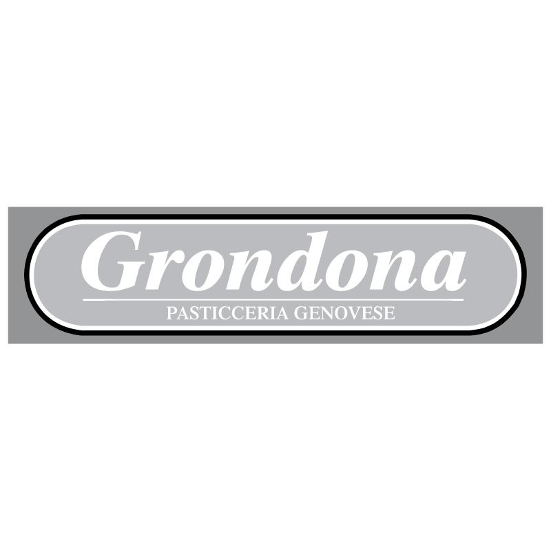Grondona vector