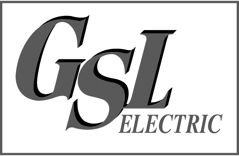 gsl electric vector
