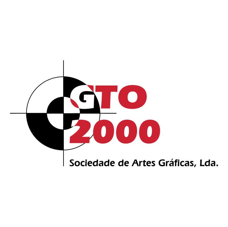 GTO 2000, LDA vector