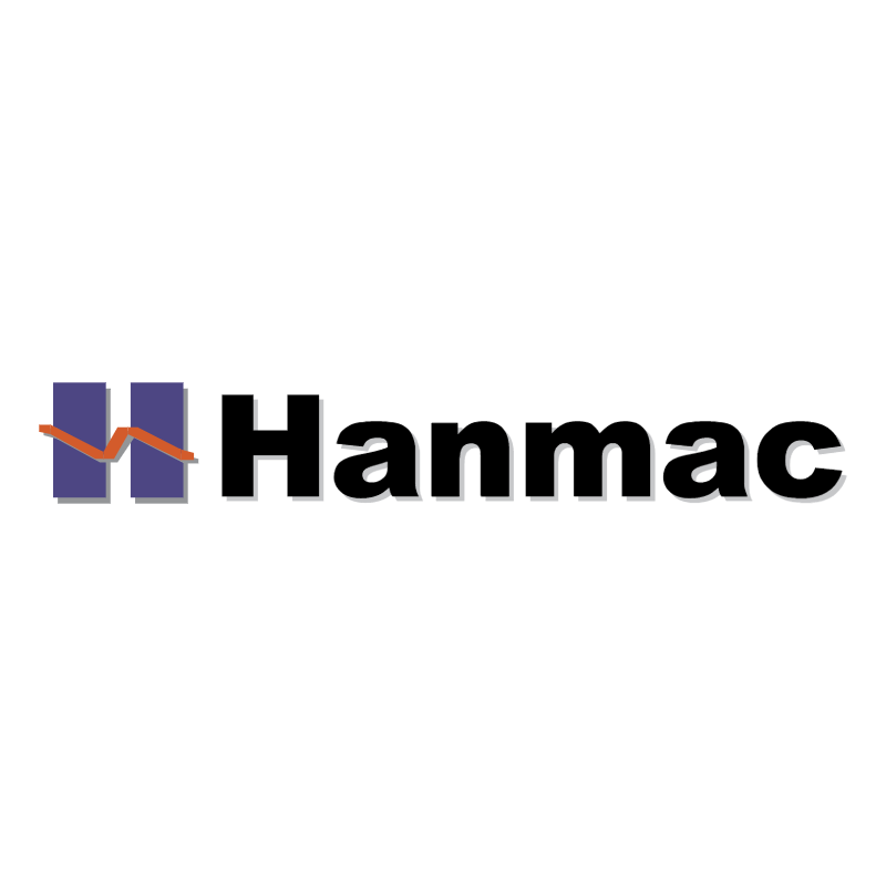 Hanmac Electronics vector