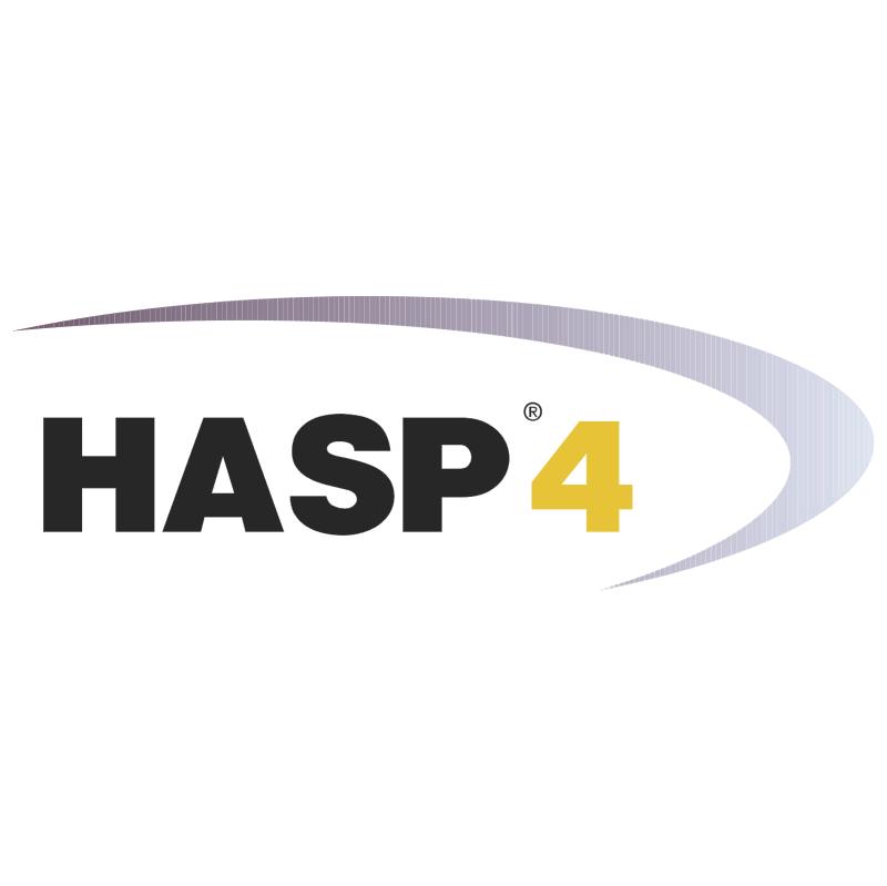 HASP vector