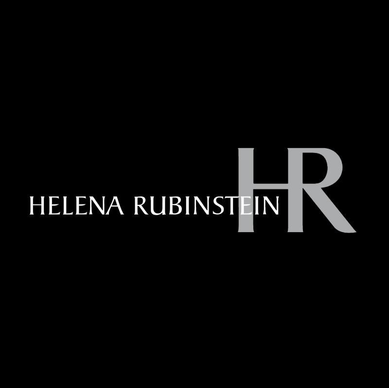 Helena Rubinstein vector