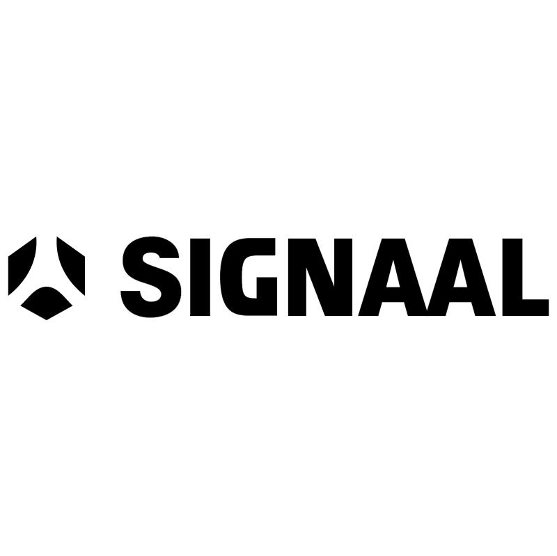 Hollandse Signaal Apparaten vector