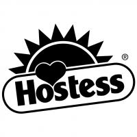 Hostess vector
