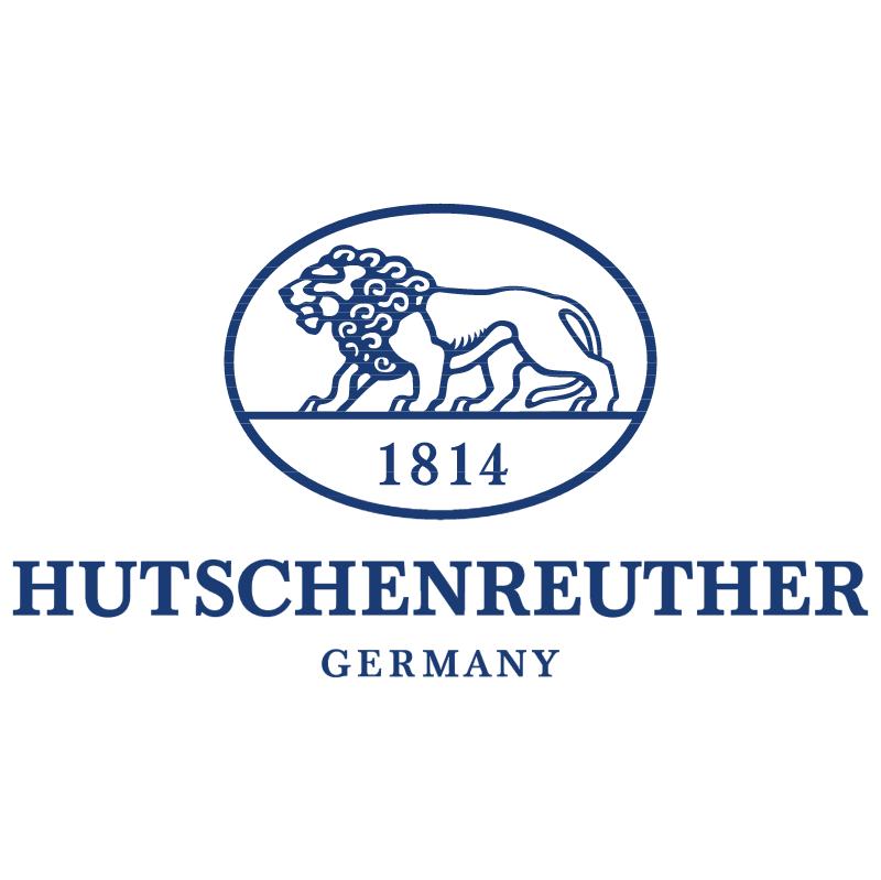 Hutschenreuther vector