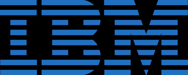 IBM vector