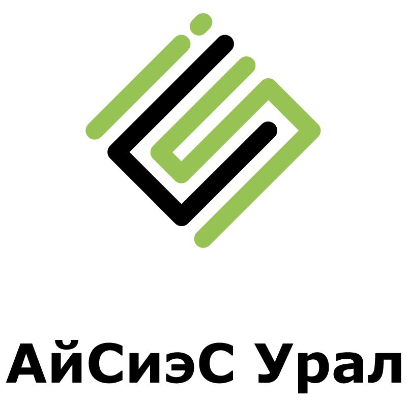 ICS Ural vector