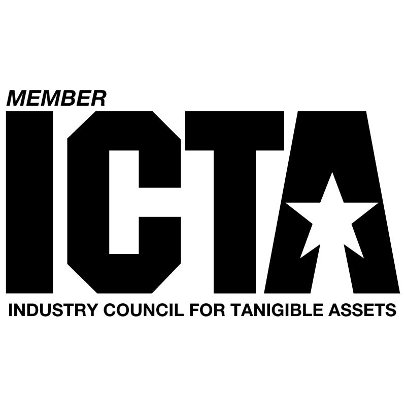 ICTA vector