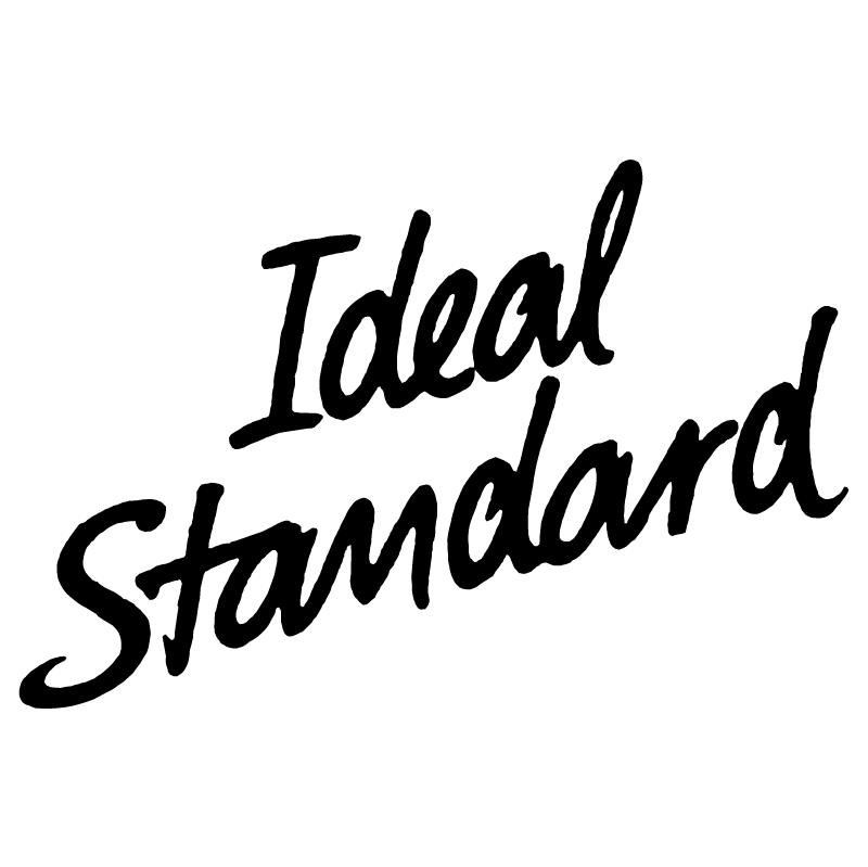 Ideal Standard vector