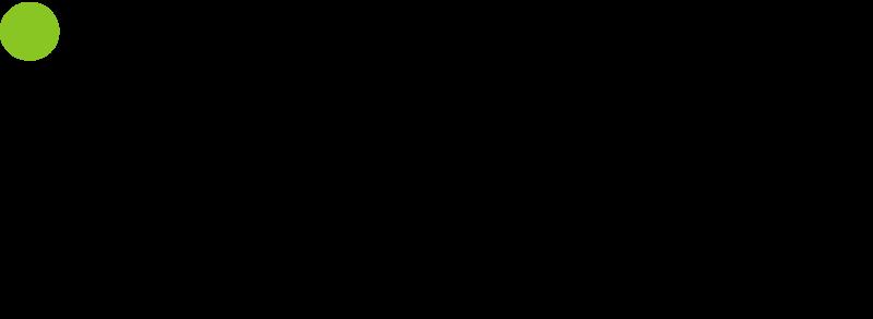 Imgur vector