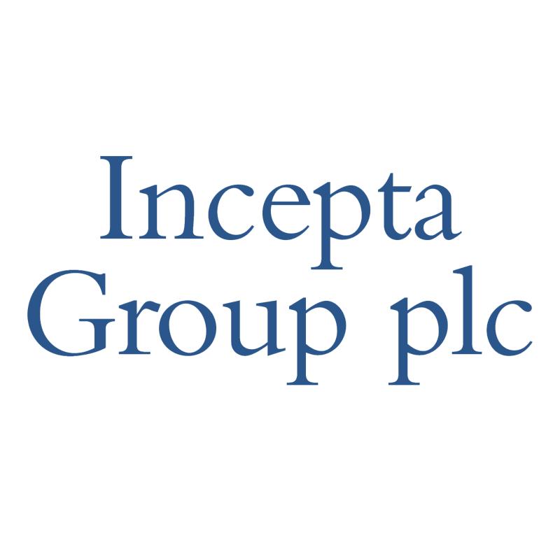 Incepta Group vector