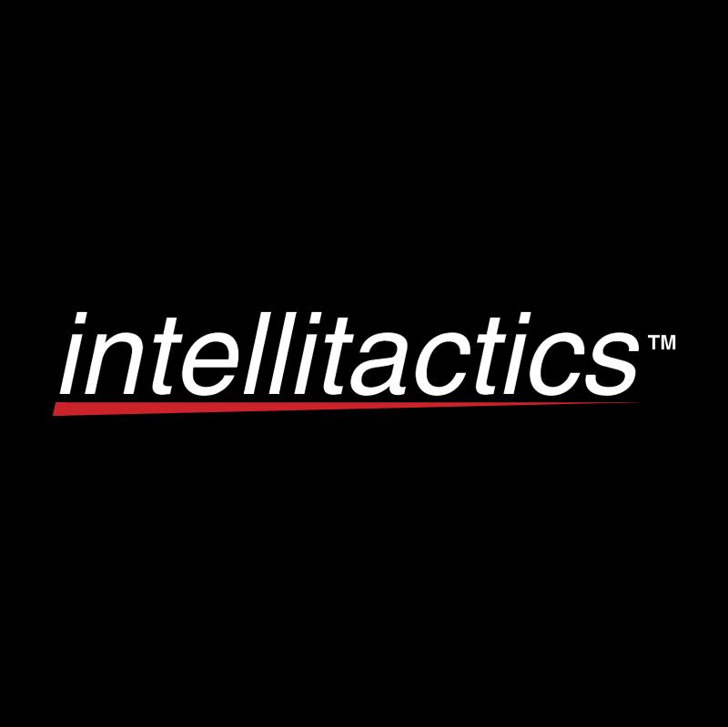 Intellitactics vector