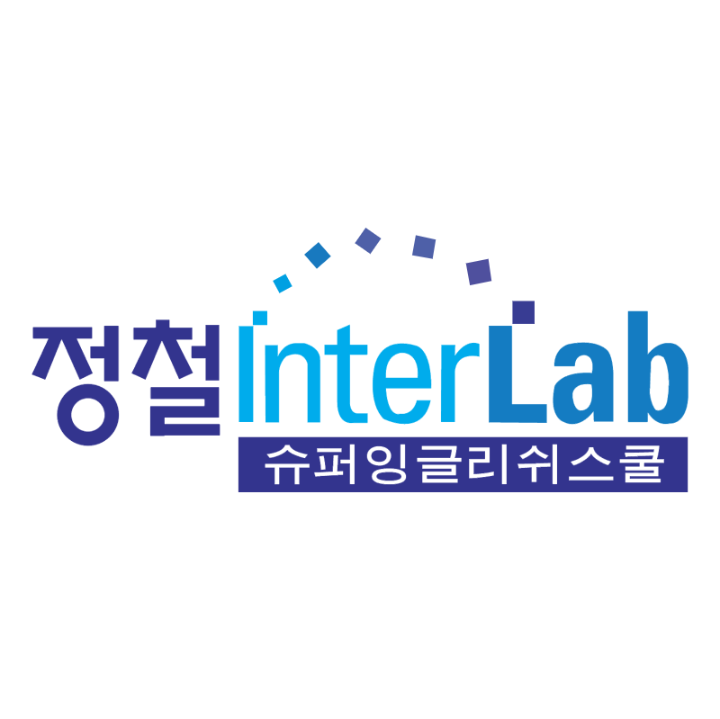 InterLab vector