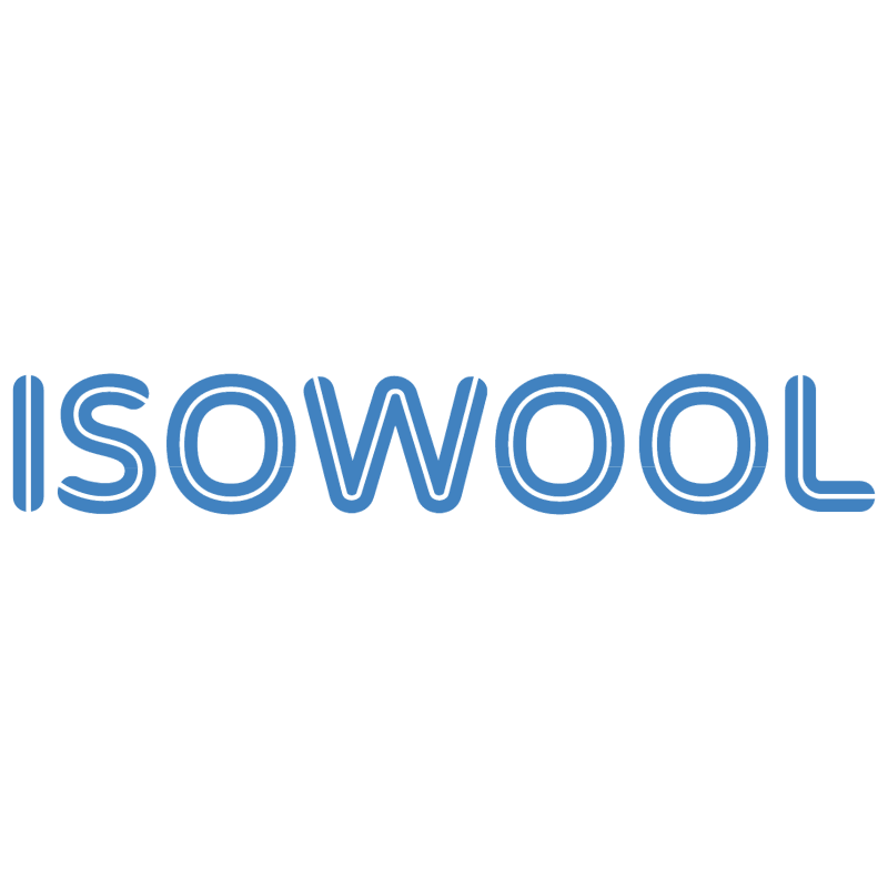 Isowool vector
