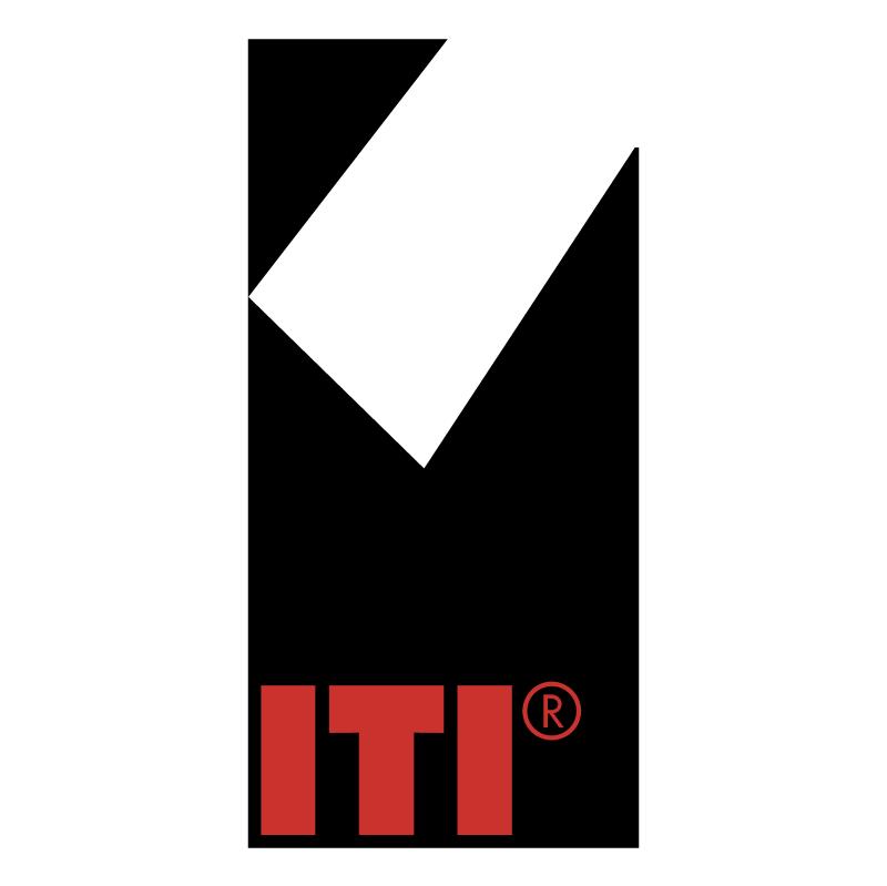ITI vector