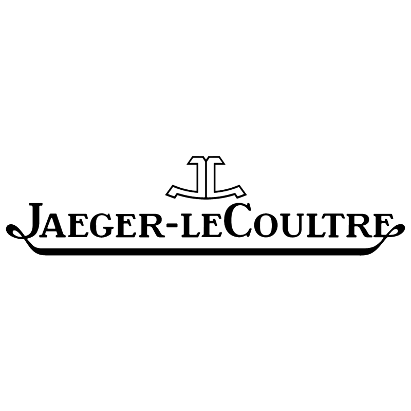 Jaeger le Coultre vector