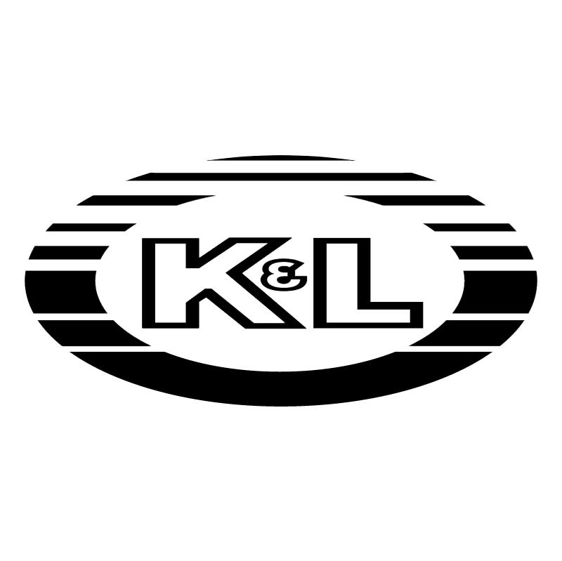 K&L vector