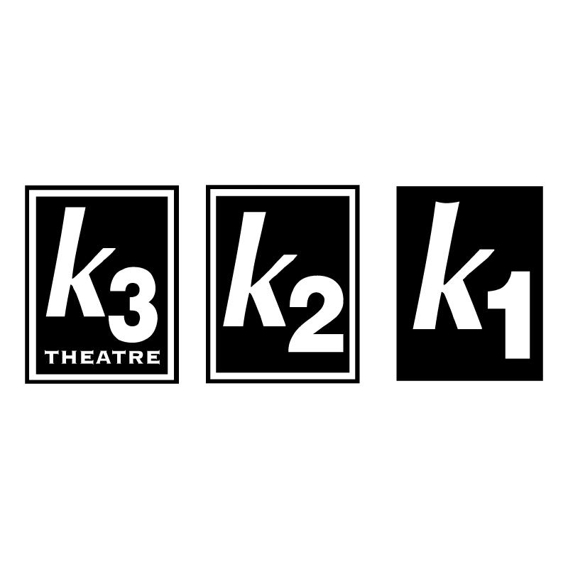 K series vector
