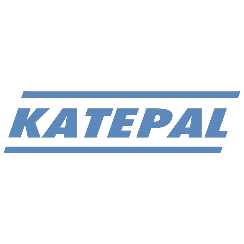 Katepal vector