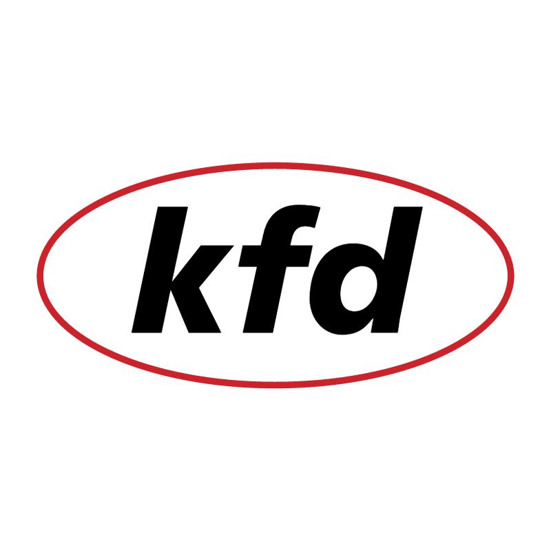 KFD vector