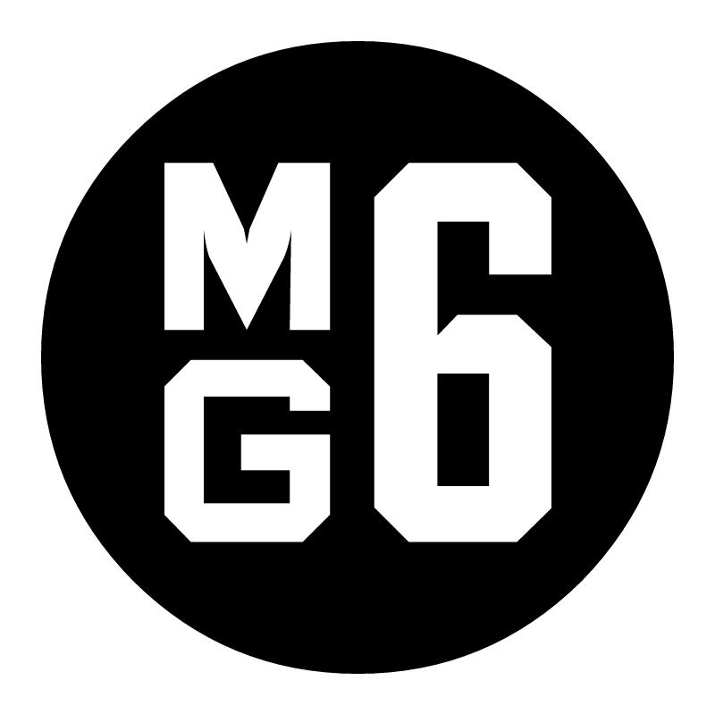 Kijkwijzer mg6 vector