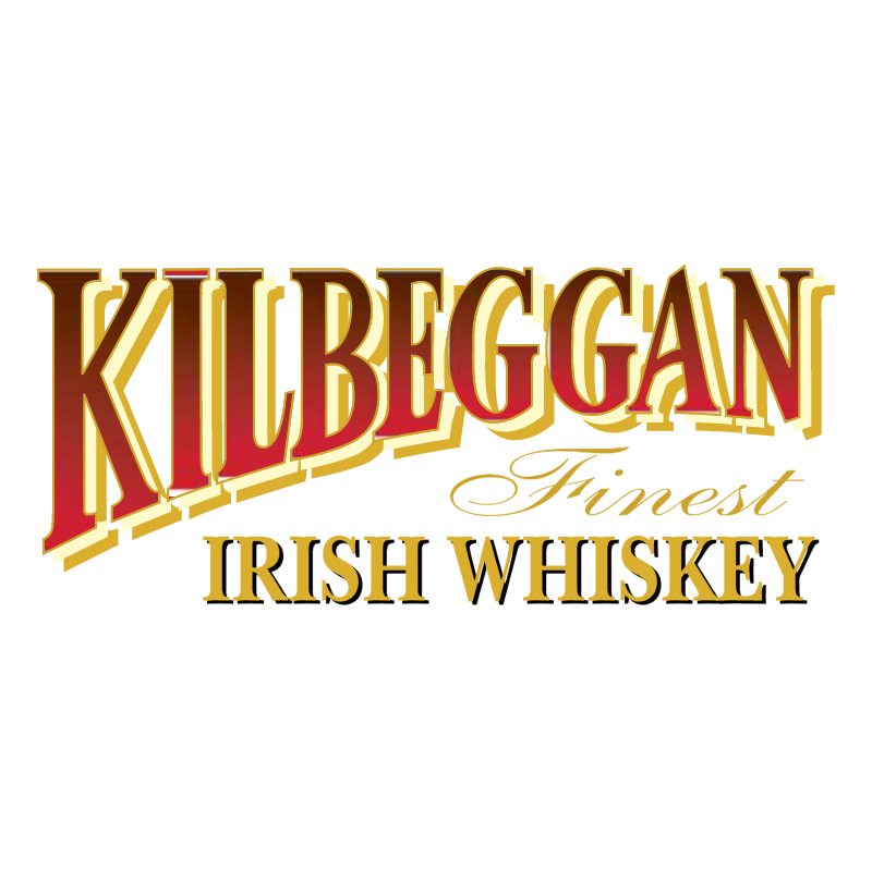 Kilbeggan vector