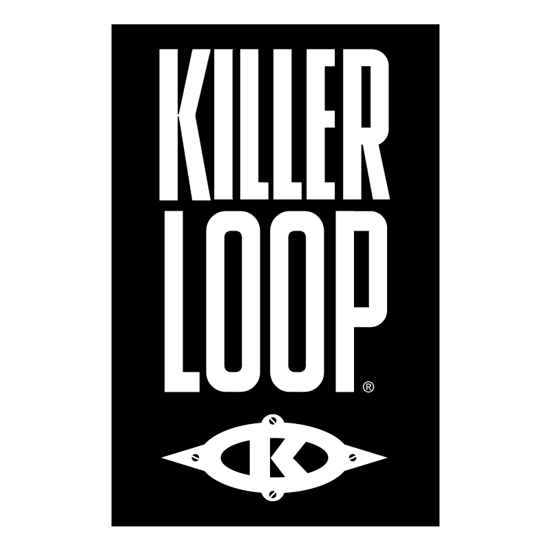 Killer Loop vector
