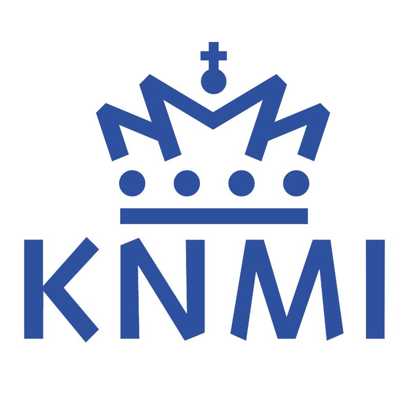 KNMI vector