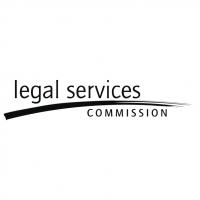 Legal Services Commission vector