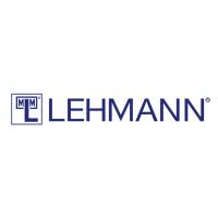 Lehmann vector