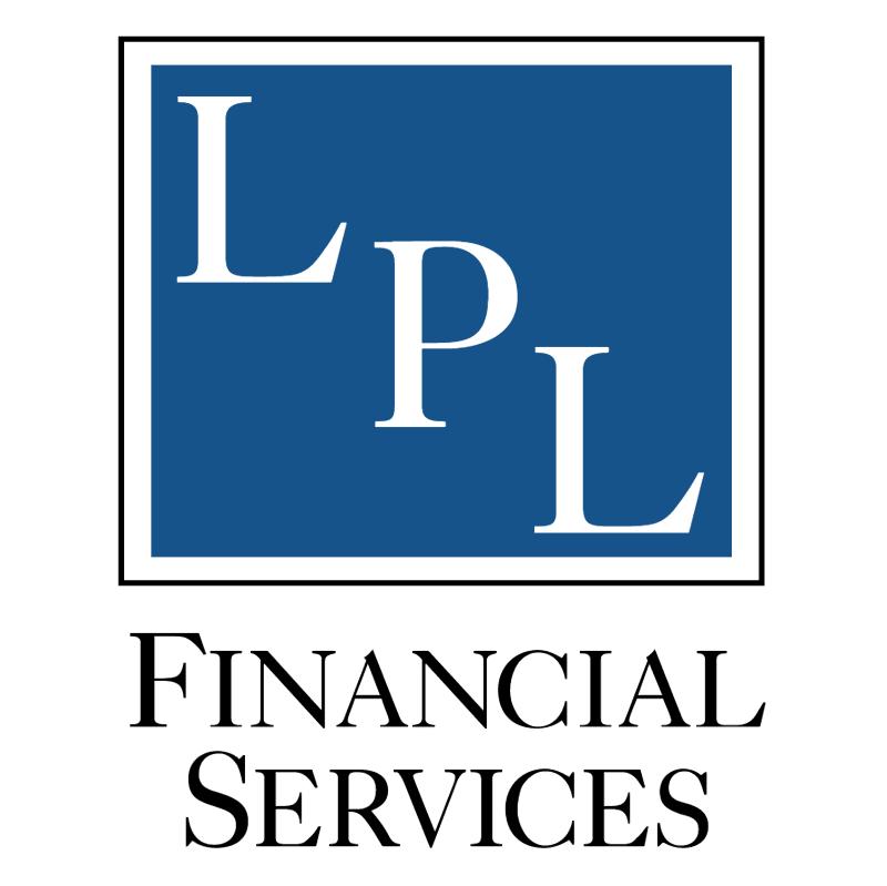 LPL vector