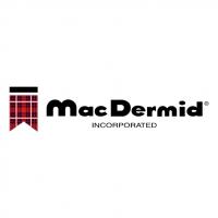 MacDermid vector