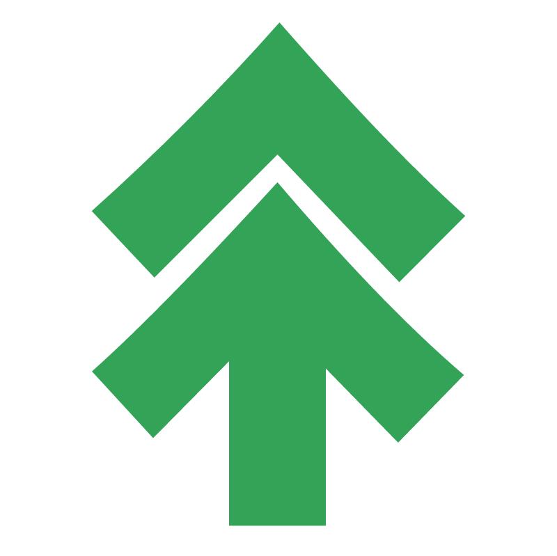 Makaruk Harton vector logo