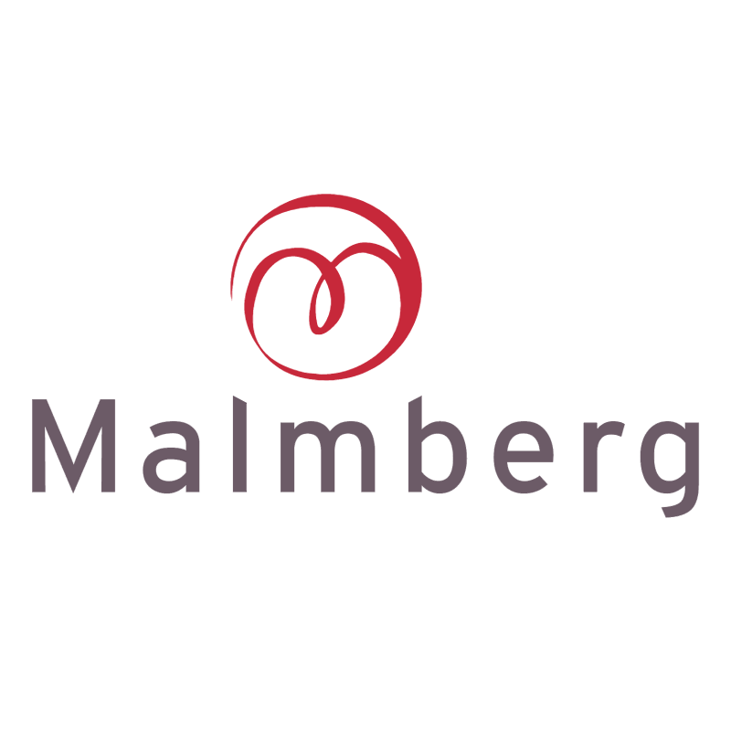 Malmberg vector