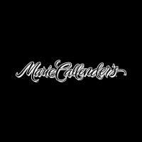 Marie Callender's vector
