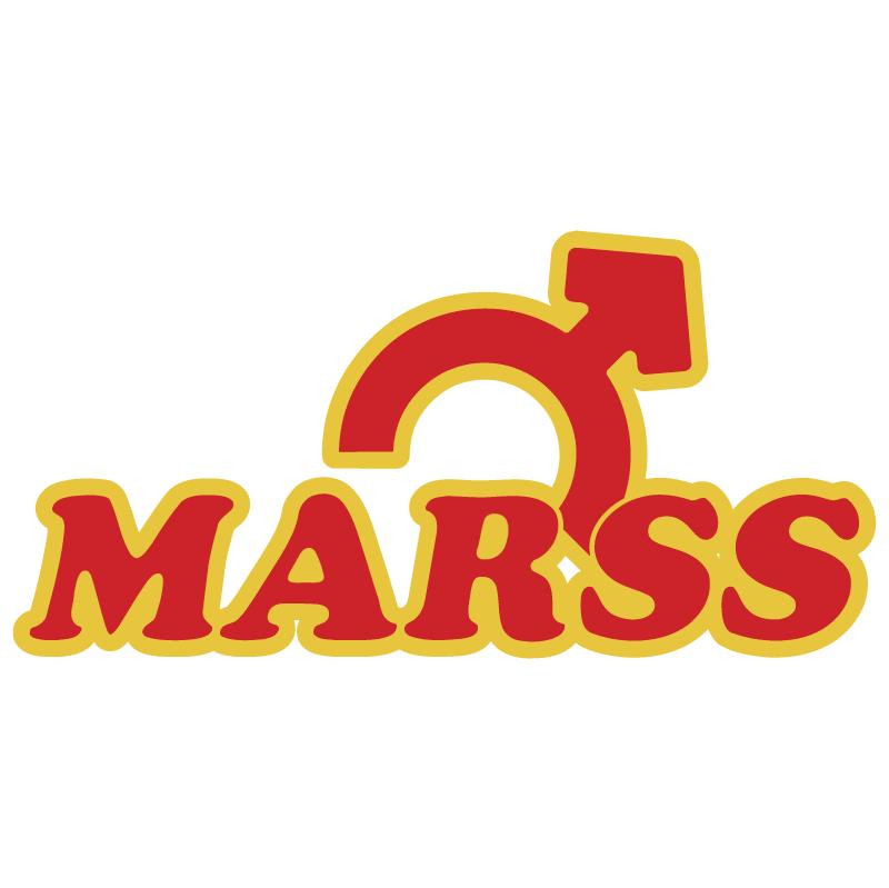Marss vector