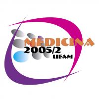 Medicina 2005 2 vector