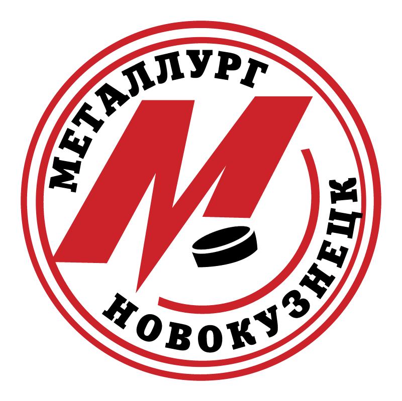 Metallurg Novokuznetck vector