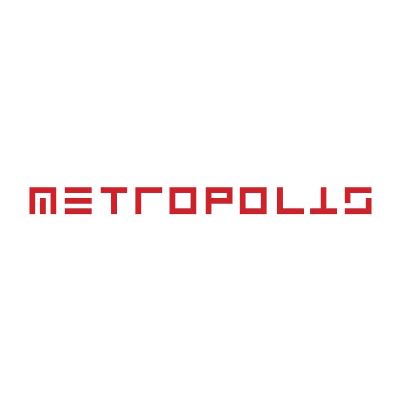 Metropolis vector