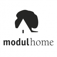 Modulhome vector