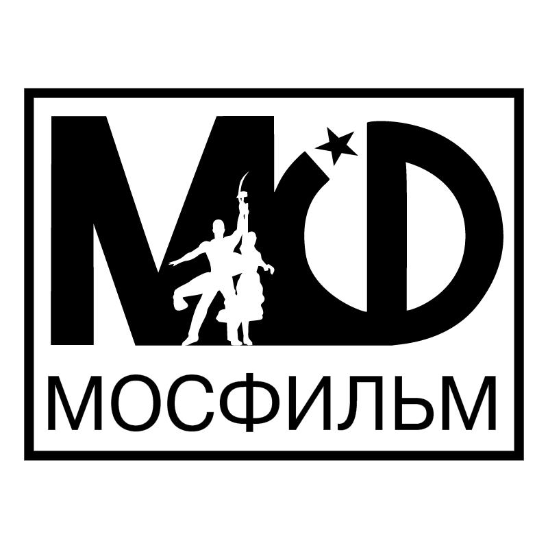 Mosfilm vector