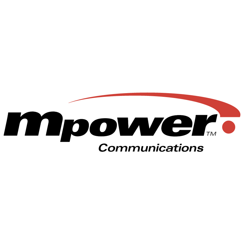 Mpower Communications vector