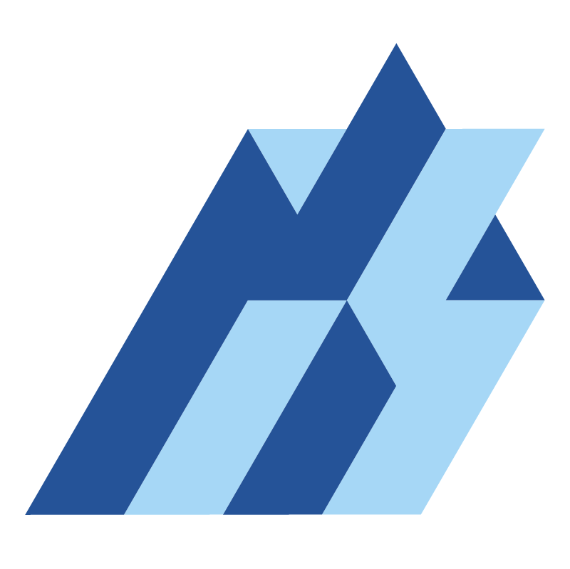 MSH vector logo