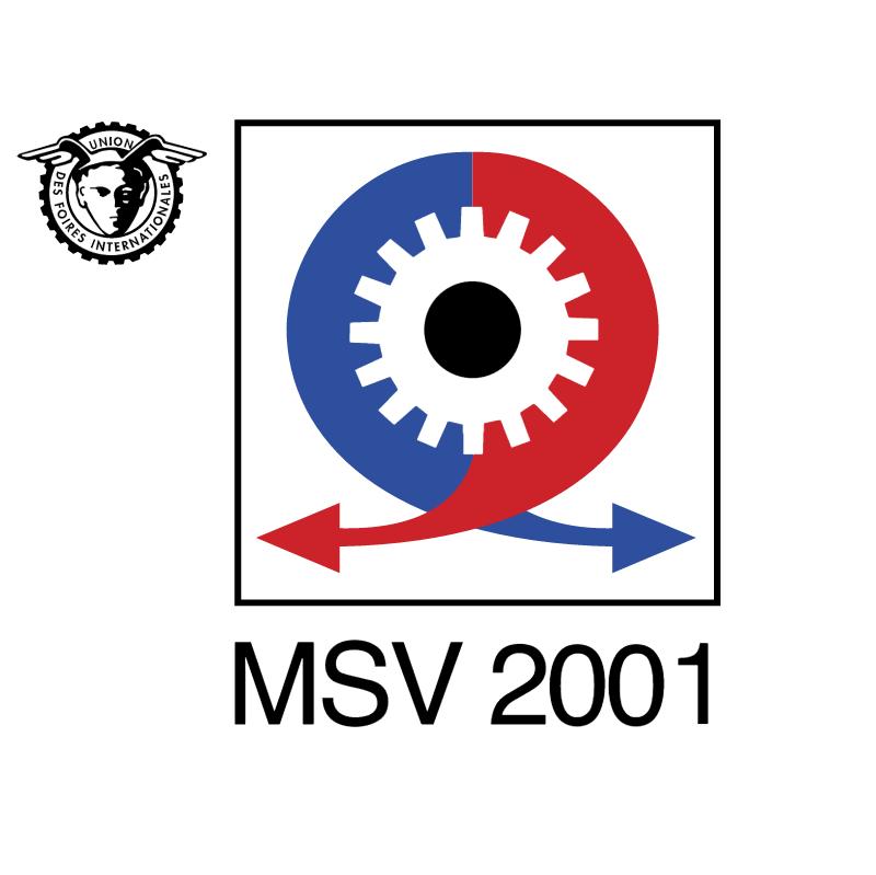 MSV vector