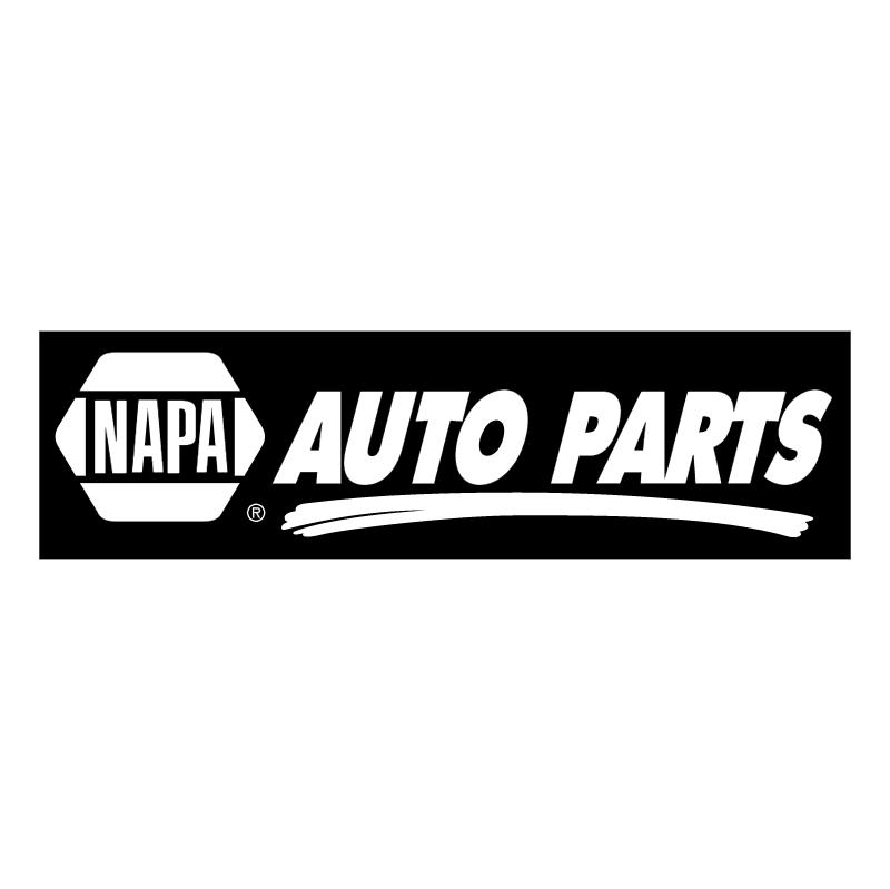 NAPA vector