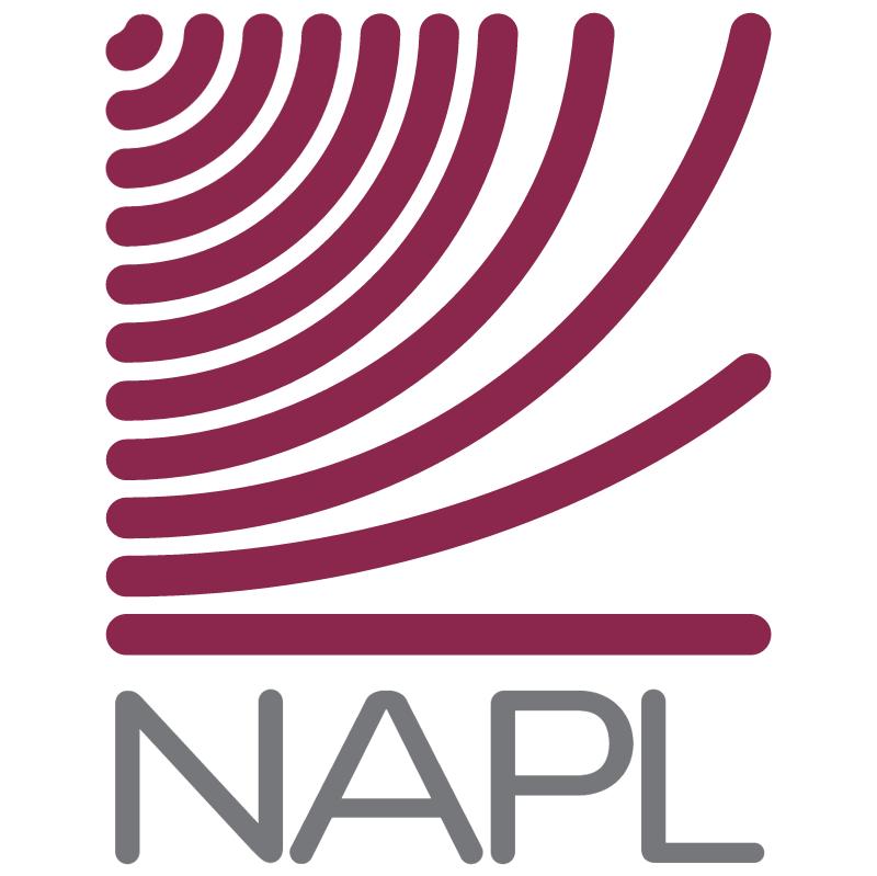 NAPL vector