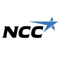 NCC vector
