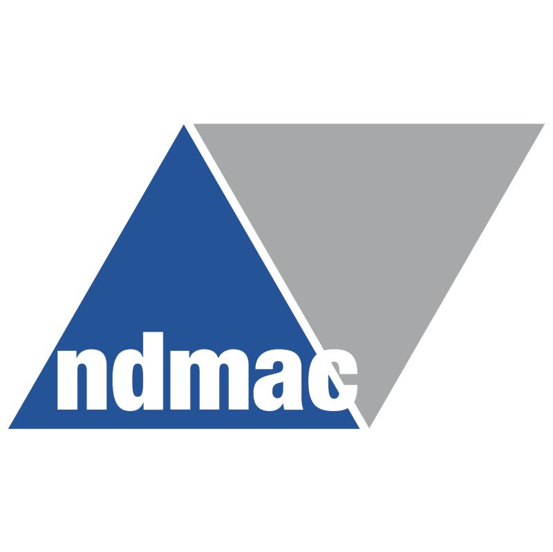 NDMAC vector