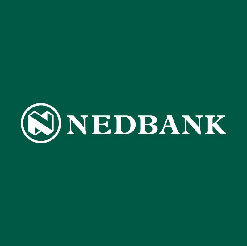 Nedbank vector